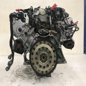 JDM Acura Legend C32A V6 Engine